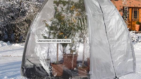 martin-haeringer-gartenbau-landschaftsbau-aktuelles--florino-winterschutz-02