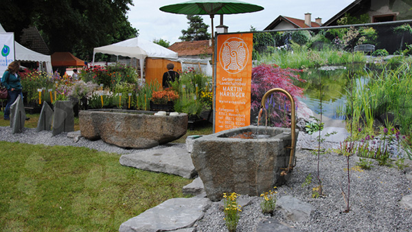 martin-haeringer-gartenbau-landschaftsbau-aktuelles-gartentage-auf-schloss-tuessling-02
