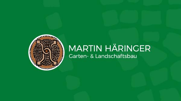 martin-haeringer-gartenbau-landschaftsbau-aktuelles-uebersicht
