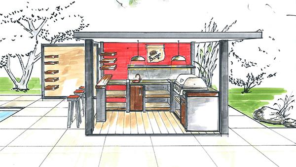 martin-haeringer-gartenbau-landschaftsbau-aktuelles-kitchen-in-the-box