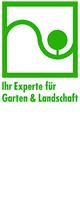 GaLaBau Ihr Experte für Garten & Landschaft