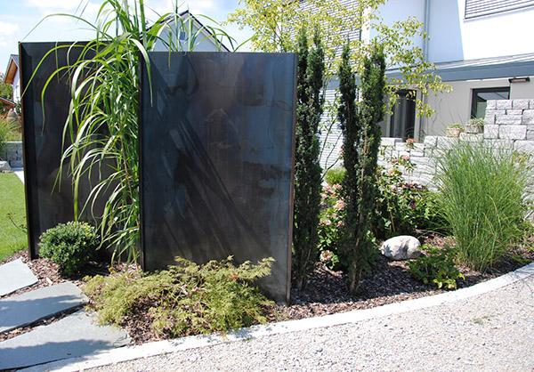 martin-haeringer-gartenbau-landschaftsbau-content-04