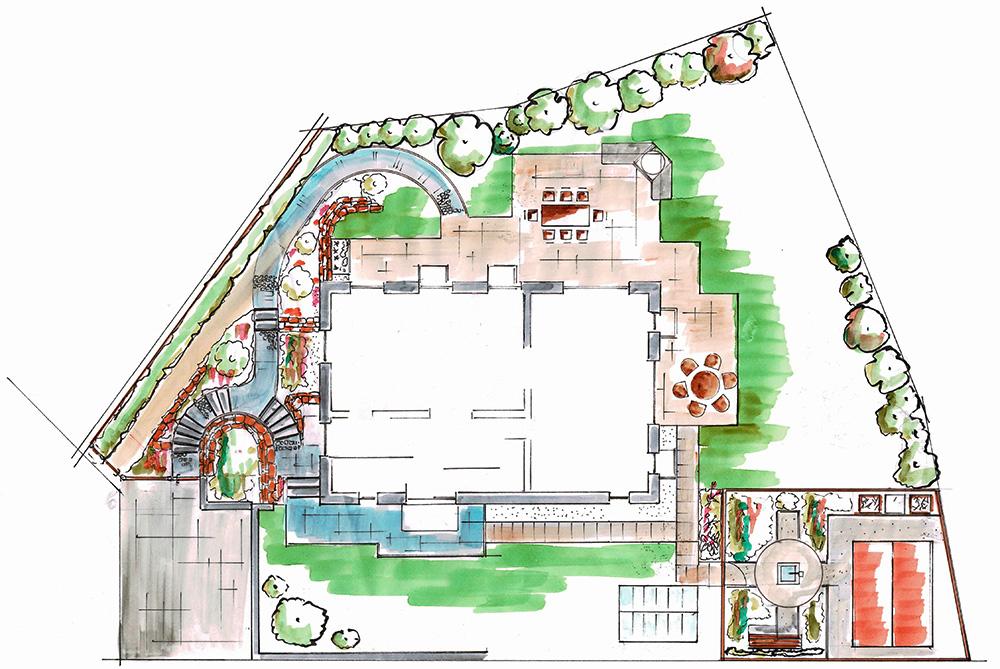 martin-haeringer-gartenbau-landschaftsbau-garten-der-romantische-wasserburg-galerie-plan