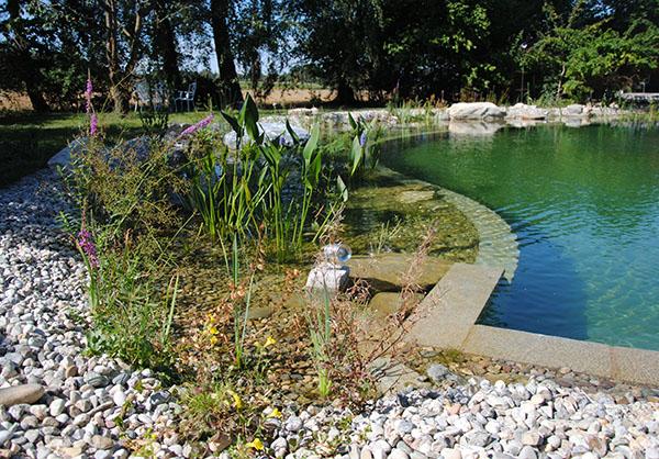 martin-haeringer-gartenbau-landschaftsbau-garten-schwimmteich-der-kleine-see-taufkirchen-galerie-05