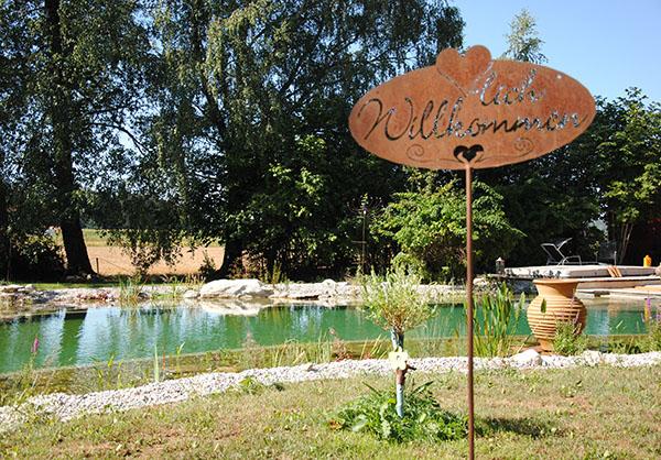 martin-haeringer-gartenbau-landschaftsbau-garten-schwimmteich-der-kleine-see-taufkirchen-galerie-07