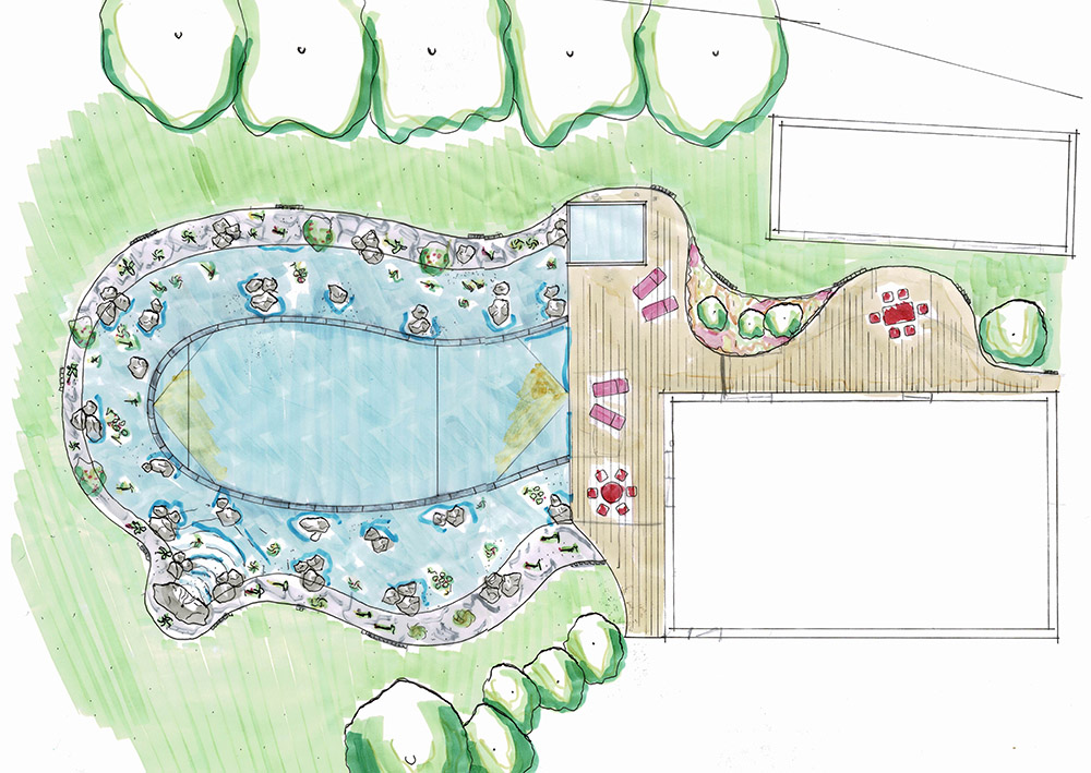 martin-haeringer-gartenbau-landschaftsbau-garten-schwimmteich-der-kleine-see-taufkirchen-galerie-plan-01