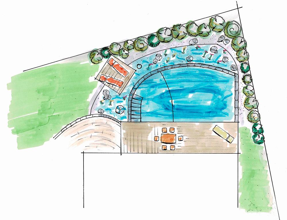 martin-haeringer-gartenbau-landschaftsbau-garten-schwimmteich-der-kuschlige-haag-galerie-plan