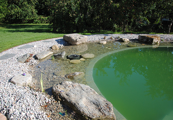 martin-haeringer-gartenbau-landschaftsbau-garten-schwimmteich-der-obstgarten-wasserburg-galerie-08