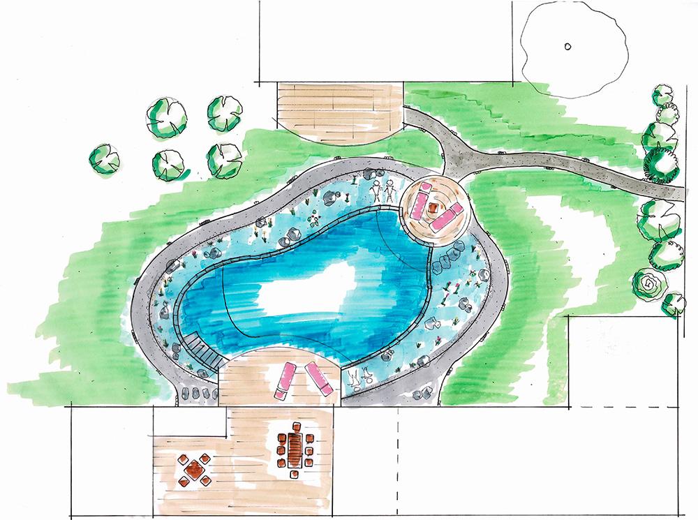 martin-haeringer-gartenbau-landschaftsbau-garten-schwimmteich-der-obstgarten-wasserburg-galerie-plan