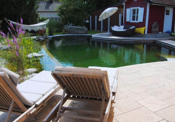 martin-haeringer-gartenbau-landschaftsbau-garten-schwimmteich-der-runde-muehldorf-galerie-06
