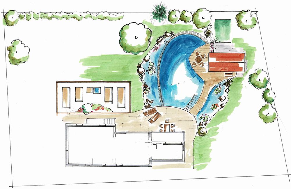 martin-haeringer-gartenbau-landschaftsbau-garten-schwimmteich-der-runde-muehldorf-galerie-plan