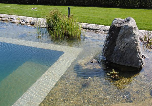 martin-haeringer-gartenbau-landschaftsbau-garten-schwimmteich-der-uebers-wasser-geht-muehldorf-galerie-06