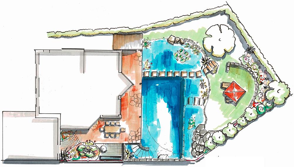 martin-haeringer-gartenbau-landschaftsbau-gartenbau-schwimmteich-der-versteckte-rosenheim-galerie-plan-01