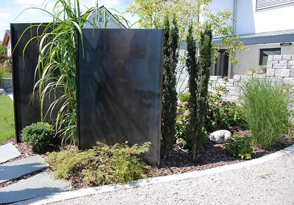 martin-haeringer-gartenbau-landschaftsbau-naturpool-garten-der-moderne-burghausen-galerie-06