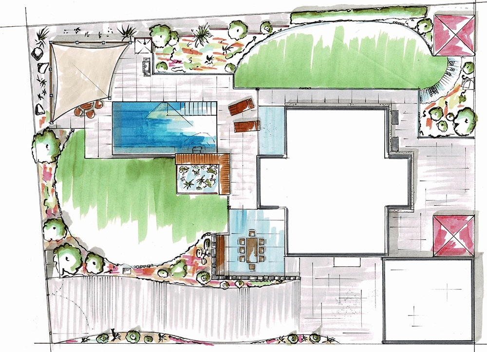 martin-haeringer-gartenbau-landschaftsbau-naturpool-garten-der-moderne-burghausen-galerie-plan
