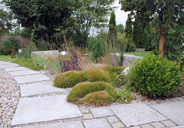 martin-haeringer-gartenbau-landschaftsbau-pflanzung-pflege-content-04