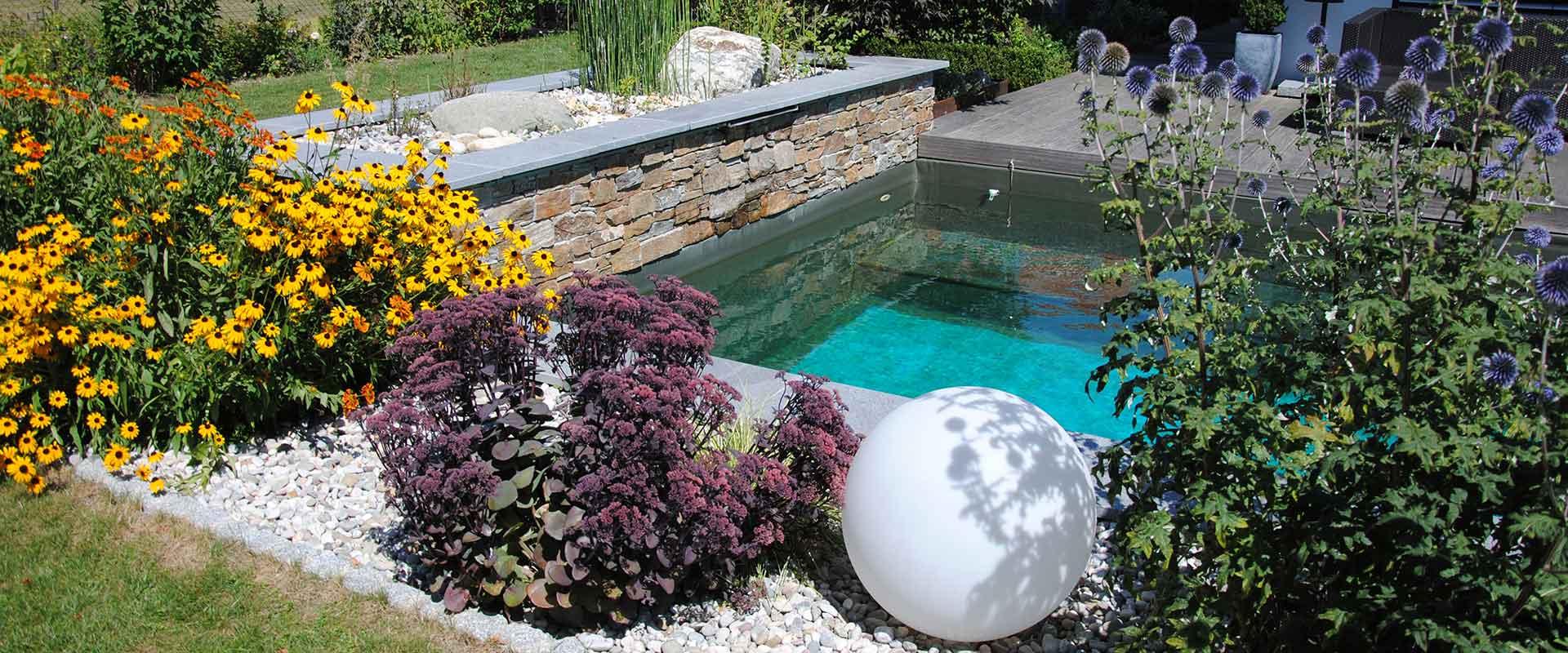 martin-haeringer-gartenbau-landschaftsbau-pool-naturpool-header-02