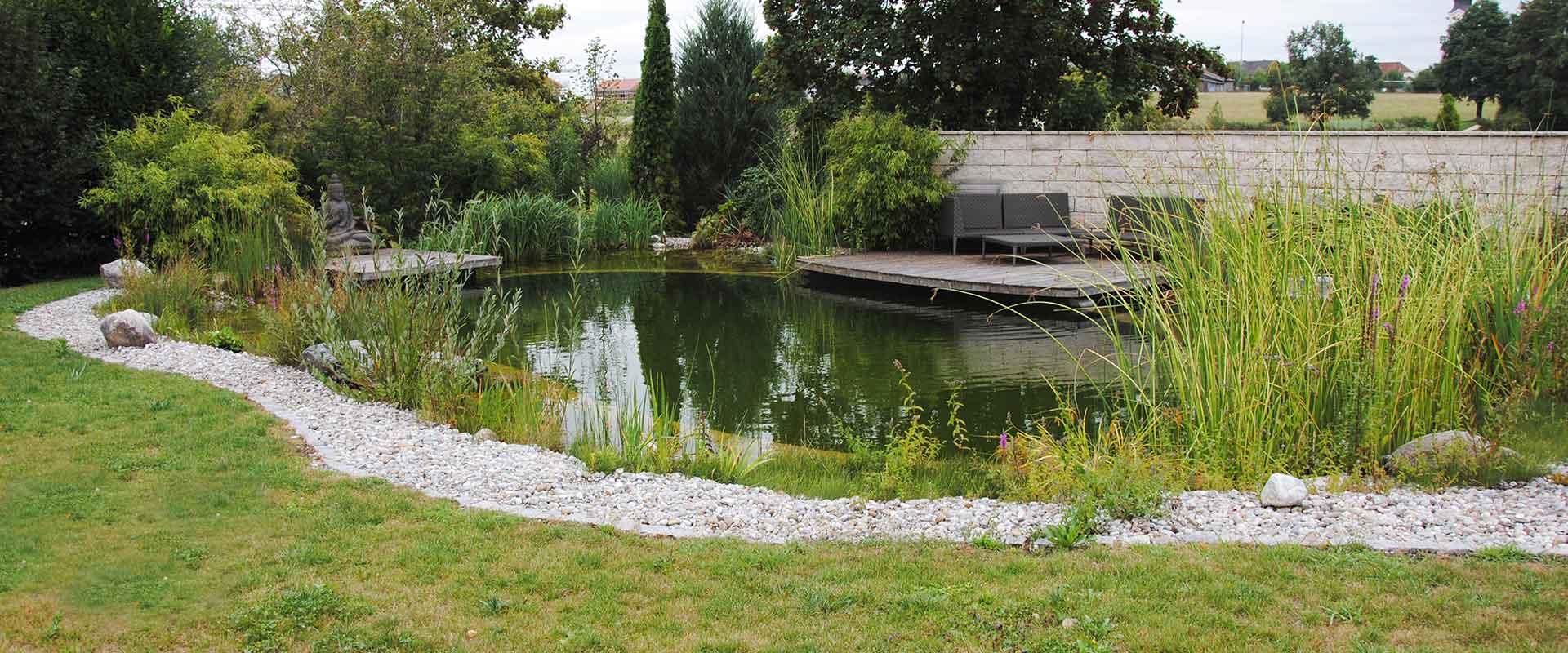 martin-haeringer-gartenbau-landschaftsbau-schwimmteich-header-03