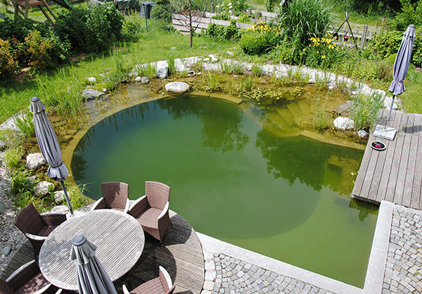 martin-haeringer-gartenbau-landschaftsbau-schwimmteich-content-03