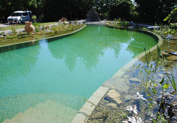 martin-haeringer-gartenbau-landschaftsbau-schwimmteich-content-04