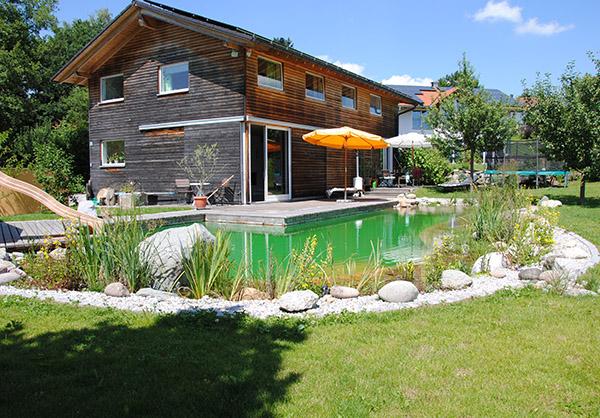 martin-haeringer-gartenbau-landschaftsbau-schwimmteich-content-06