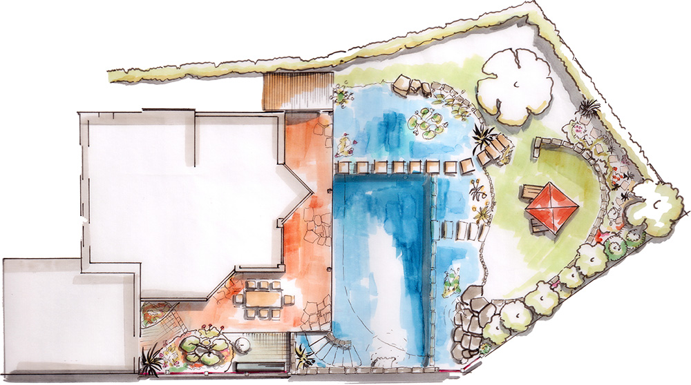 martin-haeringer-gartenbau-landschaftsbau-schwimmteich-plan-01