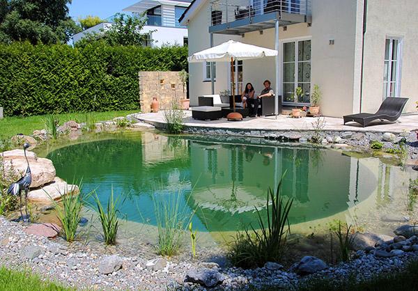 martin-haeringer-gartenbau-landschaftsbau-schwimmteich-planung-beratung-content-02
