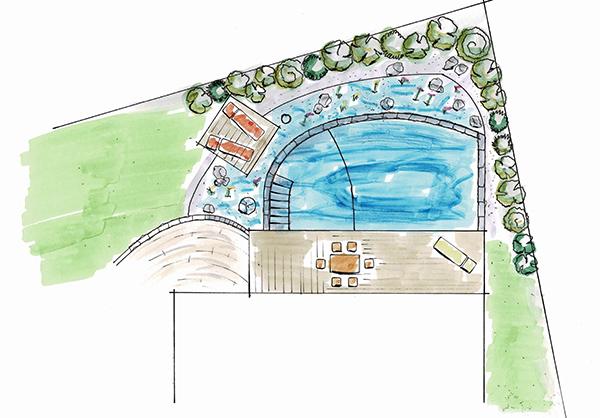 martin-haeringer-gartenbau-landschaftsbau-schwimmteich-planung-beratung-content-03