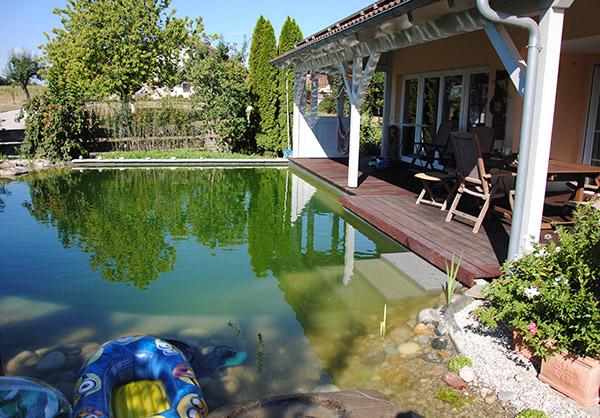 martin-haeringer-gartenbau-landschaftsbau-schwimmteich-planung-beratung-content-04