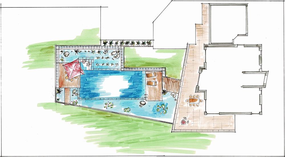 martin-haeringer-gartenbau-landschaftsbau-schwimmteich-planung-beratung-plan-01