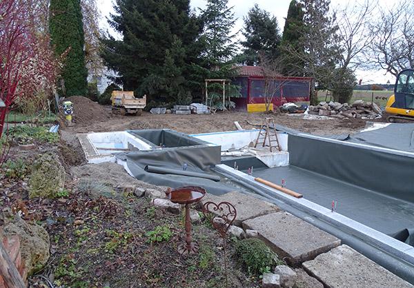 martin-haeringer-gartenbau-landschaftsbau-schwimmteich-schwimmteichsystem-content-04