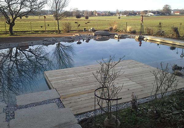martin-haeringer-gartenbau-landschaftsbau-schwimmteich-schwimmteichsystem-content-06