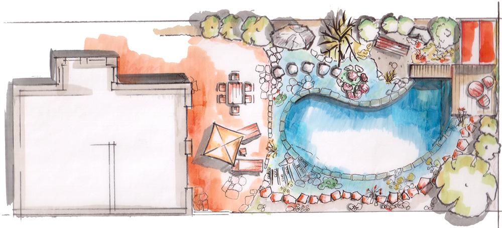 martin-haeringer-gartenbau-landschaftsbau-schwimmteich-schwimmteichsystem-plan-01