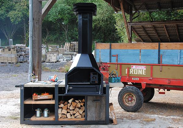 Outdoor Küchen Wasserburg : Die outdoorküche u garten und landschaftsbau häringer gmbh