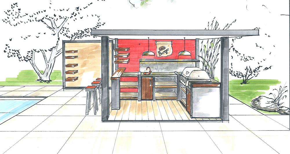 martin-haeringer-gartenbau-landschaftsbau--die-outdoor-kueche-plan-01