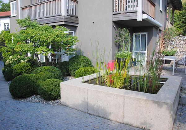 martin-haeringer-gartenbau-landschaftsbau-garten-der-verschachtelte-eberberg-galerie-content-01