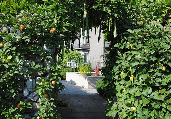 martin-haeringer-gartenbau-landschaftsbau-garten-der-verschachtelte-eberberg-galerie-content-04