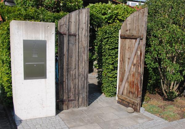 martin-haeringer-gartenbau-landschaftsbau-garten-der-verschachtelte-eberberg-galerie-content-06