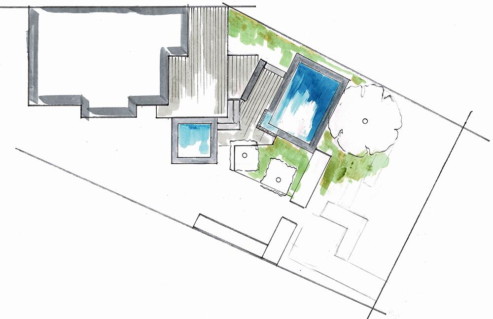 martin-haeringer-gartenbau-landschaftsbau-garten-der-verschachtelte-eberberg-galerie-plan-01