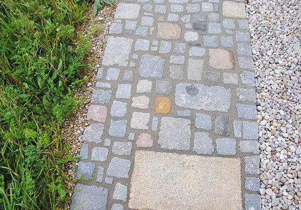 martin-haeringer-gartenbau-landschaftsbau-garten-garten-landschaftsbau-der-kreative-wasserburg-galerie-content-03