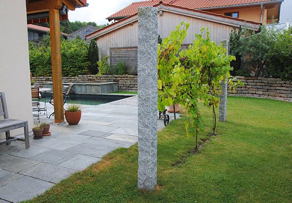 martin-haeringer-gartenbau-landschaftsbau-garten-schwimmteich-der-edle-rosenheim-galerie-content-09