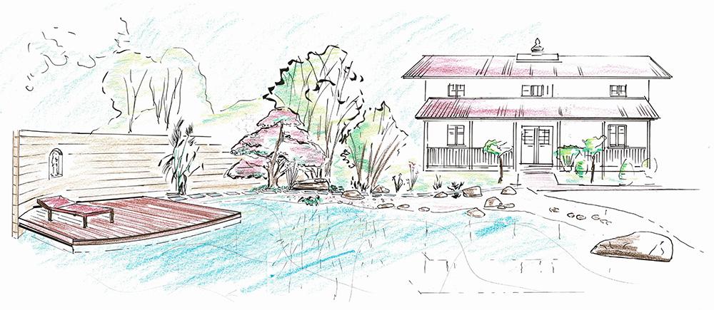 martin-haeringer-gartenbau-landschaftsbau-garten-schwimmteich-der-meditative-wasserburg-galerie-plan-01