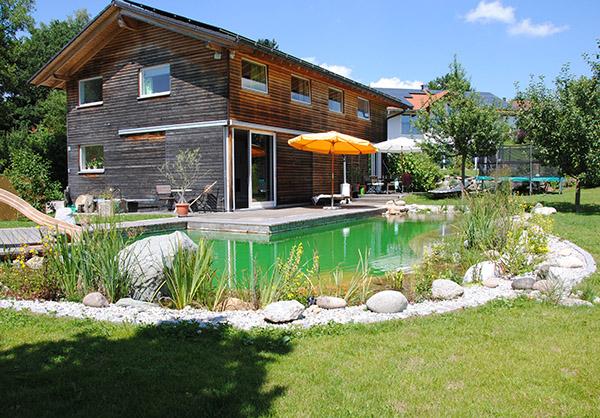 martin-haeringer-gartenbau-landschaftsbau-garten-schwimmteich-der-sanfte-amerang-galerie-content-01