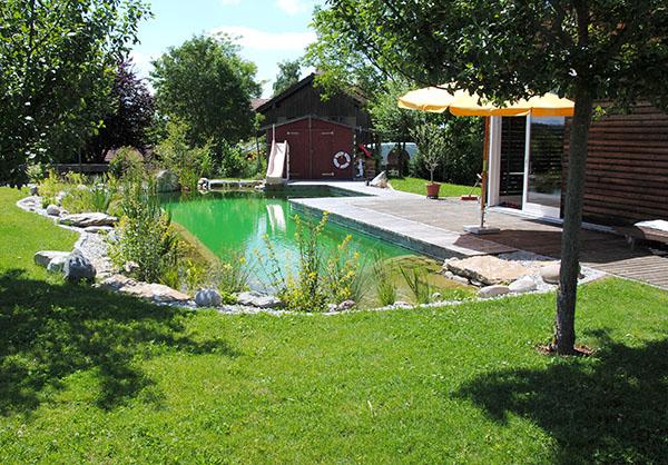 martin-haeringer-gartenbau-landschaftsbau-garten-schwimmteich-der-sanfte-amerang-galerie-content-02