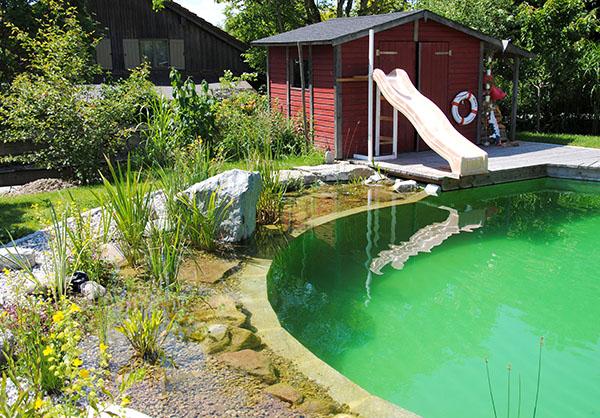 martin-haeringer-gartenbau-landschaftsbau-garten-schwimmteich-der-sanfte-amerang-galerie-content-06