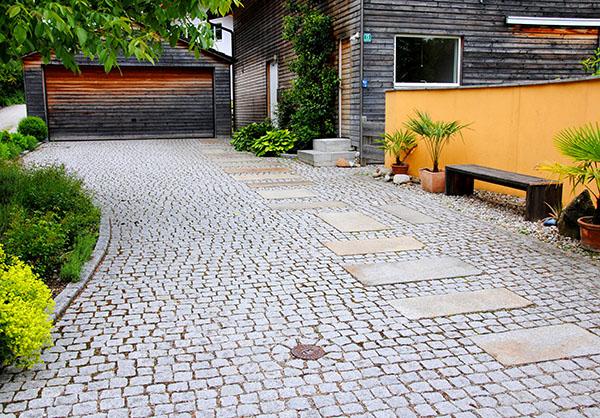 martin-haeringer-gartenbau-landschaftsbau-garten-schwimmteich-der-sanfte-amerang-galerie-content-10