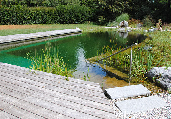 martin-haeringer-gartenbau-landschaftsbau-garten-schwimmteich-der-umbau-feldkirchen-galerie-content-01