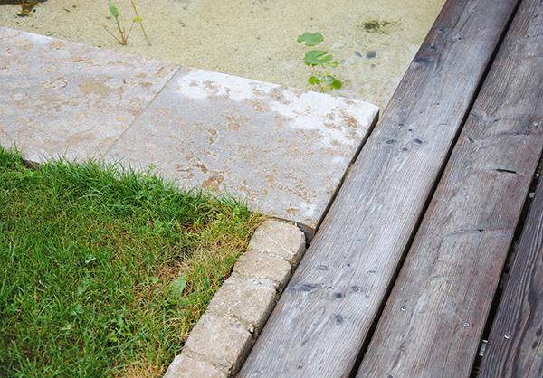 martin-haeringer-gartenbau-landschaftsbau-garten-schwimmteich-die-kampenwand-aschau-galerie-content-05