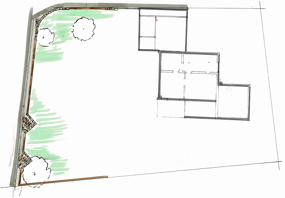 martin-haeringer-gartenbau-landschaftsbau-garten-schwimmteich-die-lange-waserburg-galerie-plan-01