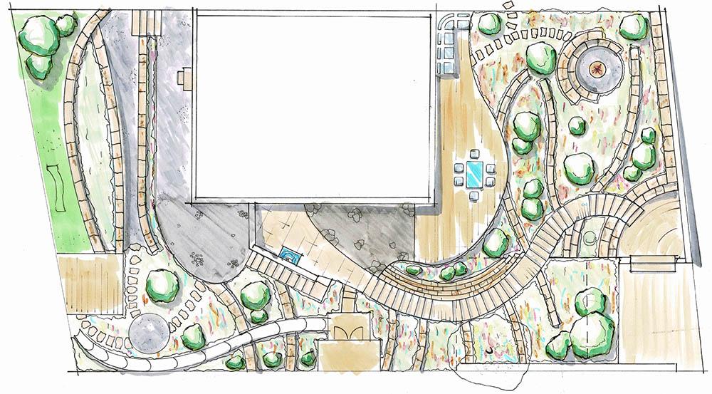 martin-haeringer-gartenbau-landschaftsbau-partner-plan-01